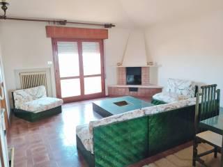 Foto - Appartamento buono stato, secondo piano, Casalserugo
