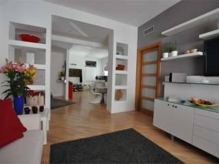 Photo - 4-room flat viale santa panagia, 136 d, Santa Panagia - Teracati, Siracusa