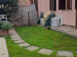 Foto - Appartamento ottimo stato, piano terra, Manciano