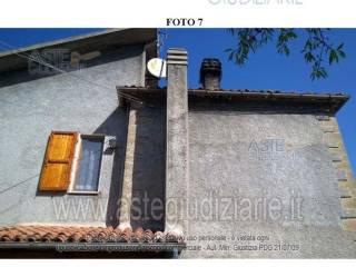 Foto - Appartamento all'asta, Novafeltria