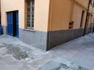 Foto - Monolocale via Luigi Cadorna 23, Borghi, Como
