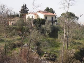 Foto - Villa unifamiliare via Pedemontana, Ceccano