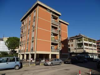Foto - Mansarda via delle Palme, Borgo Rivo, Terni