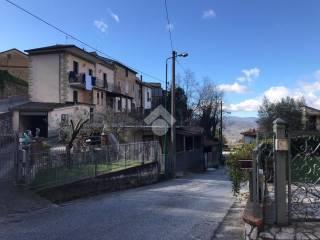 Foto - Vivenda familiar via calcara, Santo Stefano del Sole