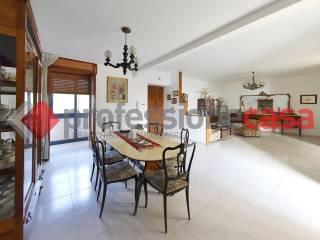 Foto - Appartamento via Latina, Santa Maria Capua Vetere