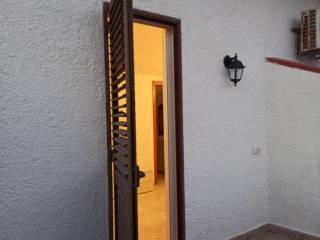 Foto - Quadrilocale ottimo stato, primo piano, Poggetto, Poggio a Caiano