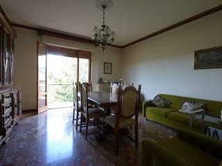 Foto - Appartamento via Dogana Vecchia 16, Sansepolcro