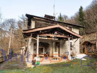 Foto - Villa unifamiliare via Colletto, Peveragno