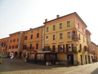 Foto - Trilocale piazza 15 Agosto, Valsamoggia