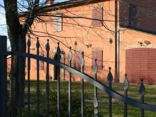 Foto - Rustico Cerasa, San Costanzo