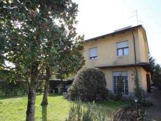 Foto - Villa a schiera via Mezzaluna, Calcara, Valsamoggia