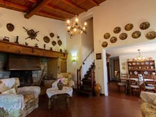 Foto - Villa unifamiliare via della Quiete 2, Sarteano