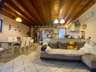 Foto - Casa colonica via dogana 5, San Giovanni Lupatoto