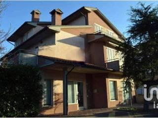 Foto - Villa unifamiliare via Madonna del piano, Serra de' Conti
