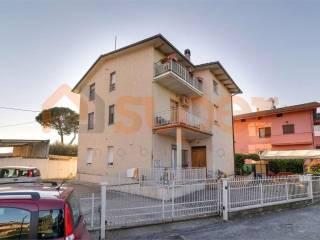 Foto - Quadrilocale via Evelina, San Martino in Campo - Santa Maria Rossa, Perugia