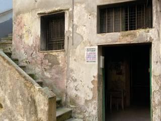 Foto - Apartamento T2 via Giacomo Piccolomini d'Aragona 80, Nocera Inferiore