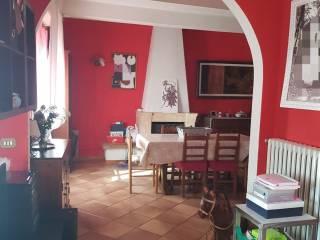 Foto - Appartamento corso Umberto I 33, San Martino in Rio