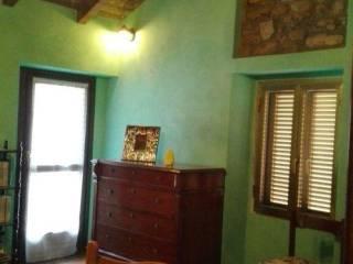 Foto - Appartamento in villa Pareto, Fabbrica Curone