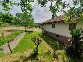 Foto - Villa unifamiliare Localita Boreli, Moncucco Torinese