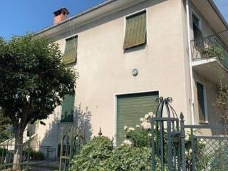Foto - Villa unifamiliare via Giacomo Puccini, Ovada