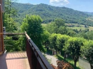 Foto - Trilocale via Ponzone, Cartosio