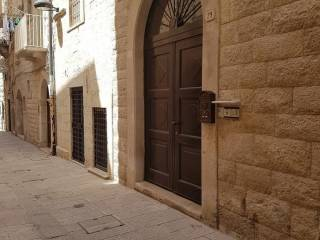Foto - Attico via Sant'Orsola 33, Molfetta