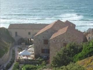 Foto - Villa a schiera Porto Paglia, Gonnesa