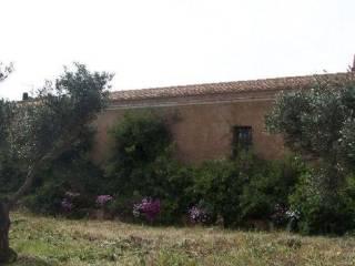 Foto - Villa unifamiliare Fontanamare, Gonnesa