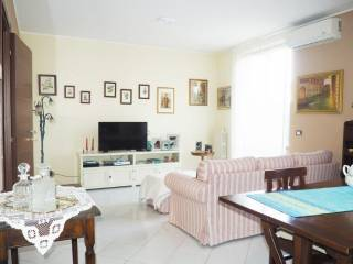 Foto - Villa bifamiliare via delle Orchidee 37, Inzago