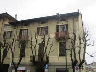 Foto - Appartamento corso Saracco, Ovada