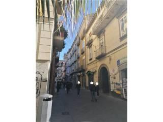 Foto - Apartamento T2 corso Vittorio Emanuele II 23, Nocera Inferiore