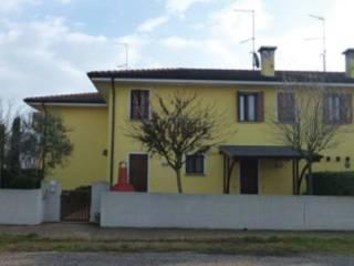 Foto - Appartamento all'asta via Camillo dal Fiume 199, Badia Polesine