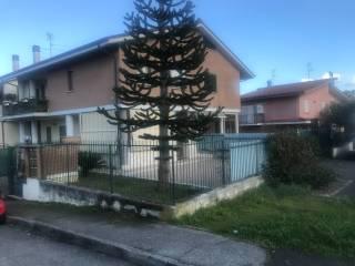 Photo - 3-room flat Circonvallazione Giovanni Falcone, Labico