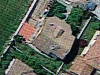 Foto - Villa unifamiliare via Poasso, Chivasso