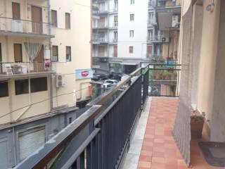 Foto - Quadrilocale via Giovanni Lavaggi, Cibali, Catania