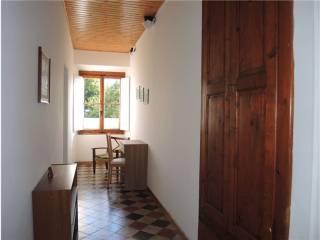 Foto - Quadrilocale via San Giovanni Gualberto, Reggello