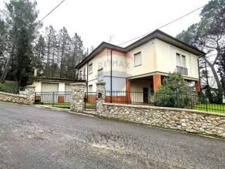 Foto - Villa unifamiliare via Vittorio Niccoli 362, Castelfiorentino