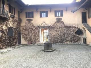Foto - Villa a schiera Località Croara Nuova, Gazzola