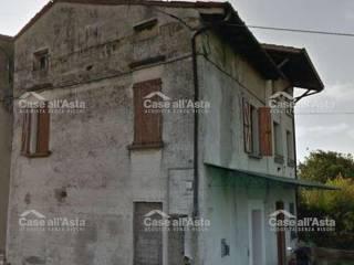 Foto - Casa indipendente all'asta via Cremona, 84, Borgo San Giacomo