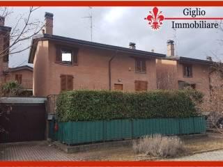 Foto - Villa unifamiliare, ottimo stato, 220 mq, Lonate Ceppino