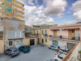Photo - Single-family townhouse via mazzini, Avola