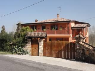 Foto - Villa unifamiliare via Gaeta, Ceccano