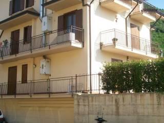 Photo - 4-room flat via Ravagnone, Arpaia
