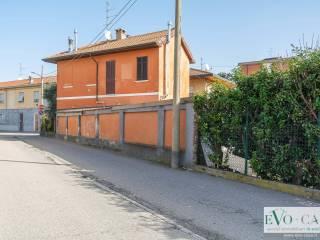 Foto - Villa unifamiliare via Piave 24, Castano Primo