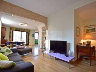 Foto - Appartamento via Giuseppe Prezzolini, Macerata