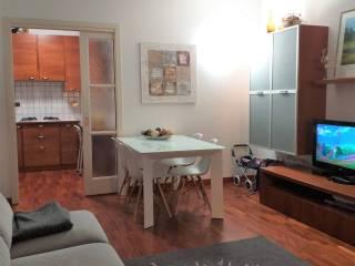 Foto - Appartamento ottimo stato, Savigliano