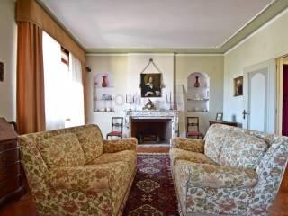 Foto - Appartamento via Spalato, Macerata