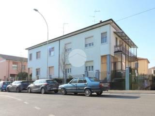 Foto - Villa plurifamiliare via Monferrato 12, Crosione, Pavia