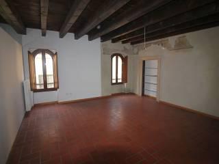 Foto - Bilocale vicolo Due Mori, Centro Storico, Verona