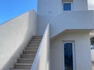 Foto - Appartamento via Generale Giuseppe Arimondi, San Vito Lo Capo
